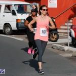 "Validus ""Running of the Bulls"" 5K Bermuda, March 30 2014-153"