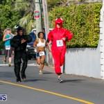 "Validus ""Running of the Bulls"" 5K Bermuda, March 30 2014-156"