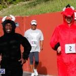 "Validus ""Running of the Bulls"" 5K Bermuda, March 30 2014-158"