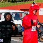 "Validus ""Running of the Bulls"" 5K Bermuda, March 30 2014-160"