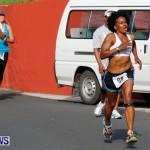 "Validus ""Running of the Bulls"" 5K Bermuda, March 30 2014-161"