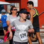 "Validus ""Running of the Bulls"" 5K Bermuda, March 30 2014-168"