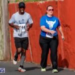 "Validus ""Running of the Bulls"" 5K Bermuda, March 30 2014-172"