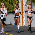 "Validus ""Running of the Bulls"" 5K Bermuda, March 30 2014-178"