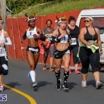 "Validus ""Running of the Bulls"" 5K Bermuda, March 30 2014-181"