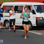 "Validus ""Running of the Bulls"" 5K Bermuda, March 30 2014-184"