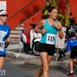 "Validus ""Running of the Bulls"" 5K Bermuda, March 30 2014-186"