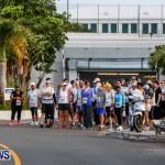 "Validus ""Running of the Bulls"" 5K Bermuda, March 30 2014-2"