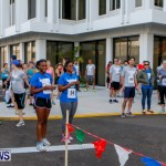 "Validus ""Running of the Bulls"" 5K Bermuda, March 30 2014-21"