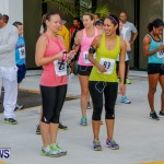 "Validus ""Running of the Bulls"" 5K Bermuda, March 30 2014-24"