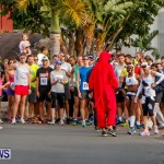 "Validus ""Running of the Bulls"" 5K Bermuda, March 30 2014-26"