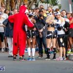 "Validus ""Running of the Bulls"" 5K Bermuda, March 30 2014-27"