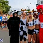 "Validus ""Running of the Bulls"" 5K Bermuda, March 30 2014-29"