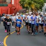 "Validus ""Running of the Bulls"" 5K Bermuda, March 30 2014-3"