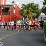 "Validus ""Running of the Bulls"" 5K Bermuda, March 30 2014-31"