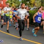 "Validus ""Running of the Bulls"" 5K Bermuda, March 30 2014-38"