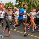 "Validus ""Running of the Bulls"" 5K Bermuda, March 30 2014-41"