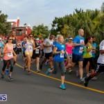 "Validus ""Running of the Bulls"" 5K Bermuda, March 30 2014-42"