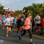 "Validus ""Running of the Bulls"" 5K Bermuda, March 30 2014-43"