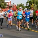"Validus ""Running of the Bulls"" 5K Bermuda, March 30 2014-44"