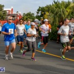 "Validus ""Running of the Bulls"" 5K Bermuda, March 30 2014-46"