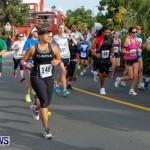 "Validus ""Running of the Bulls"" 5K Bermuda, March 30 2014-47"