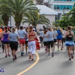 "Validus ""Running of the Bulls"" 5K Bermuda, March 30 2014-50"