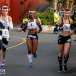 "Validus ""Running of the Bulls"" 5K Bermuda, March 30 2014-52"