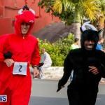 "Validus ""Running of the Bulls"" 5K Bermuda, March 30 2014-57"
