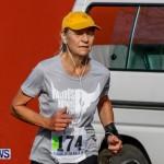 "Validus ""Running of the Bulls"" 5K Bermuda, March 30 2014-65"
