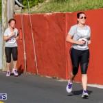 "Validus ""Running of the Bulls"" 5K Bermuda, March 30 2014-66"