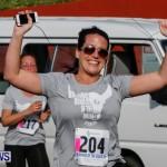 "Validus ""Running of the Bulls"" 5K Bermuda, March 30 2014-67"