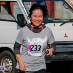 "Validus ""Running of the Bulls"" 5K Bermuda, March 30 2014-69"