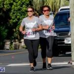 "Validus ""Running of the Bulls"" 5K Bermuda, March 30 2014-70"