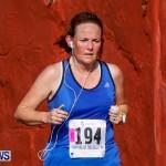 "Validus ""Running of the Bulls"" 5K Bermuda, March 30 2014-72"