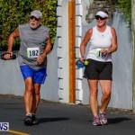 "Validus ""Running of the Bulls"" 5K Bermuda, March 30 2014-75"