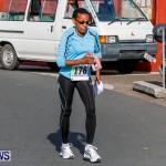 "Validus ""Running of the Bulls"" 5K Bermuda, March 30 2014-78"