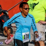 "Validus ""Running of the Bulls"" 5K Bermuda, March 30 2014-79"