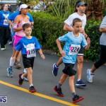 "Validus ""Running of the Bulls"" 5K Bermuda, March 30 2014-8"