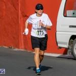 "Validus ""Running of the Bulls"" 5K Bermuda, March 30 2014-80"