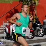 "Validus ""Running of the Bulls"" 5K Bermuda, March 30 2014-86"