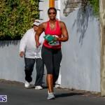 "Validus ""Running of the Bulls"" 5K Bermuda, March 30 2014-87"