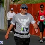 "Validus ""Running of the Bulls"" 5K Bermuda, March 30 2014-88"