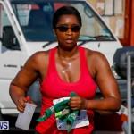 "Validus ""Running of the Bulls"" 5K Bermuda, March 30 2014-89"