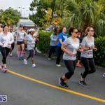 "Validus ""Running of the Bulls"" 5K Bermuda, March 30 2014-9"