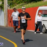 "Validus ""Running of the Bulls"" 5K Bermuda, March 30 2014-90"
