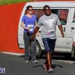 "Validus ""Running of the Bulls"" 5K Bermuda, March 30 2014-92"