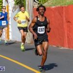 "Validus ""Running of the Bulls"" 5K Bermuda, March 30 2014-93"