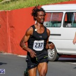 "Validus ""Running of the Bulls"" 5K Bermuda, March 30 2014-94"