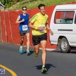 "Validus ""Running of the Bulls"" 5K Bermuda, March 30 2014-95"
